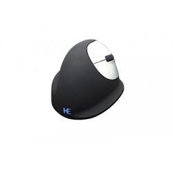 PC de bureau W10 Pro i7