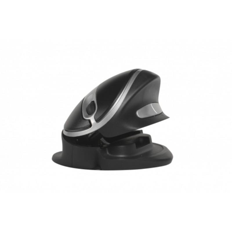 PC de bureau W10 Professionnel