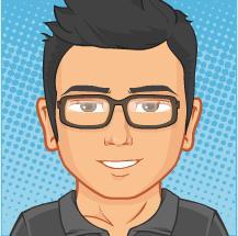 avatar david.jpg